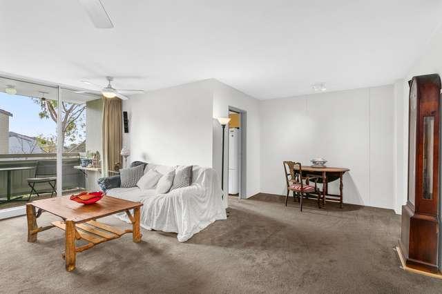 11D/5-29 Wandella Road, Miranda NSW 2228