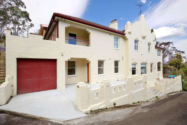 5/2 William Street, Katoomba NSW 2780