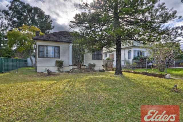 19 Collins Street, Seven Hills NSW 2147
