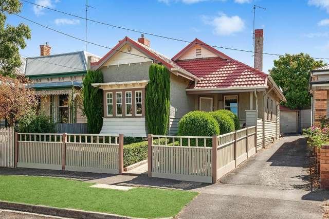 12 Lyons Street South, Ballarat Central VIC 3350