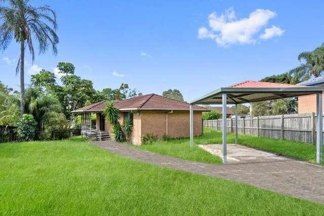 5 Saverin Road, Eagleby QLD 4207