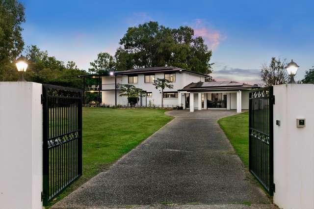 171 Albert Street, Eagleby QLD 4207