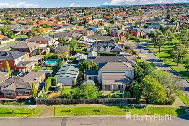 15 Lavender Place, Hoppers Crossing VIC 3029