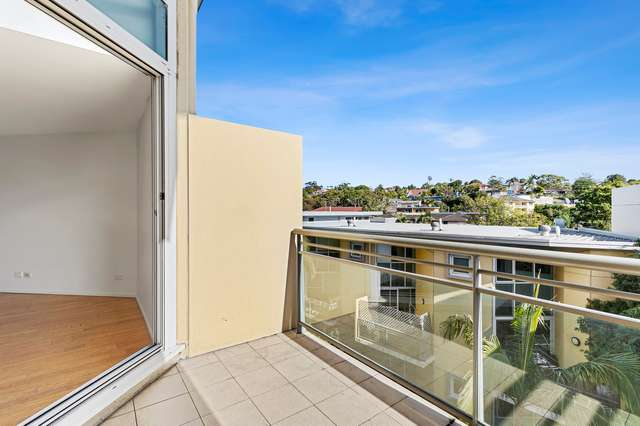 304/637 Pittwater Road, Dee Why NSW 2099