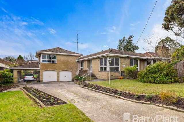 110 Norman Street, Ballarat North VIC 3350