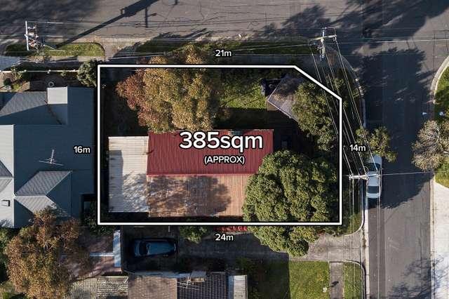 2 Heatherbrae Avenue East, Ringwood VIC 3134