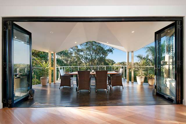 7 Coolalie Place, Byron Bay NSW 2481