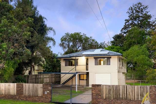 180 Stuart Street, Goodna QLD 4300