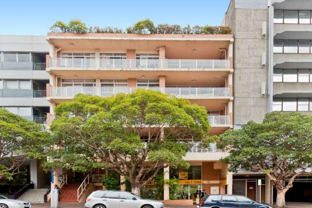 503/58 Neridah Street, Chatswood NSW 2067