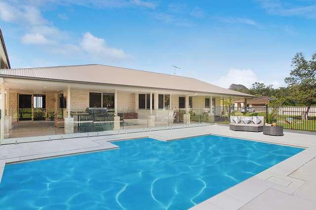 49 Allan Avenue, Glass House Mountains QLD 4518