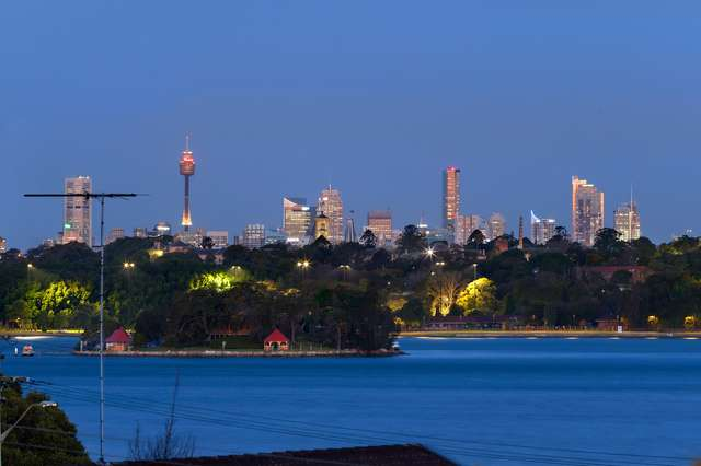 9 Seabrook Avenue, Russell Lea NSW 2046