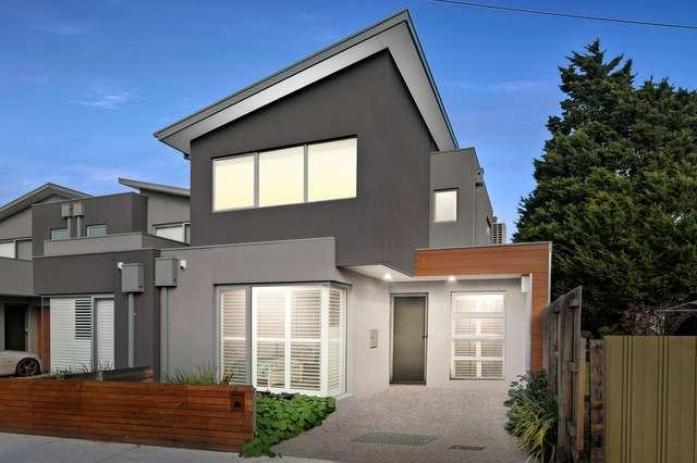 3b Lennox Street, Yarraville VIC 3013