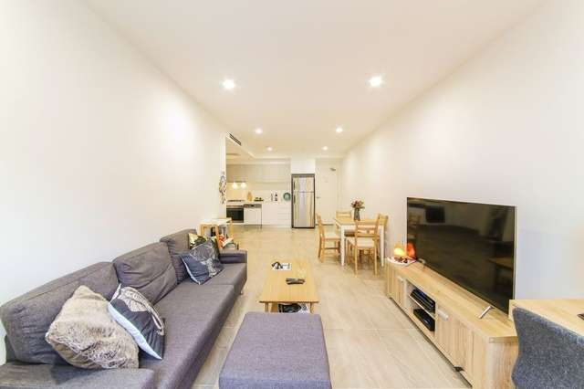 405/23-29 Pacific Parade, Dee Why NSW 2099