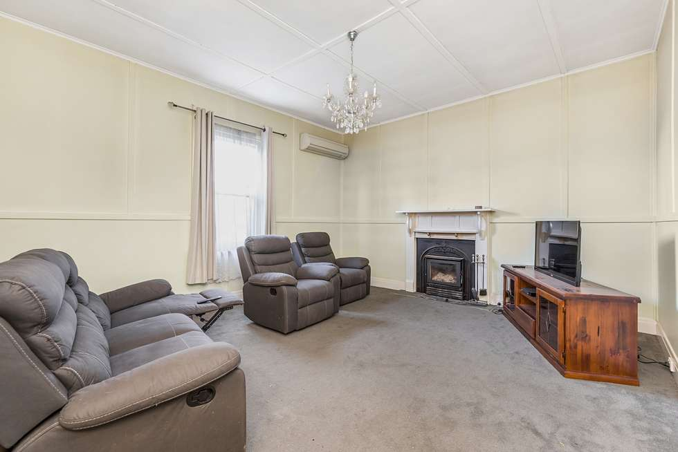 Second view of Homely house listing, 8 Station Street, Inglewood VIC 3517
