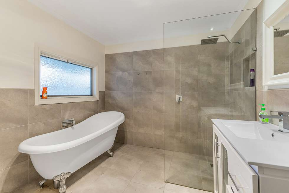 Third view of Homely house listing, 8 Station Street, Inglewood VIC 3517