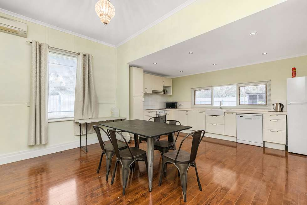 Fourth view of Homely house listing, 8 Station Street, Inglewood VIC 3517