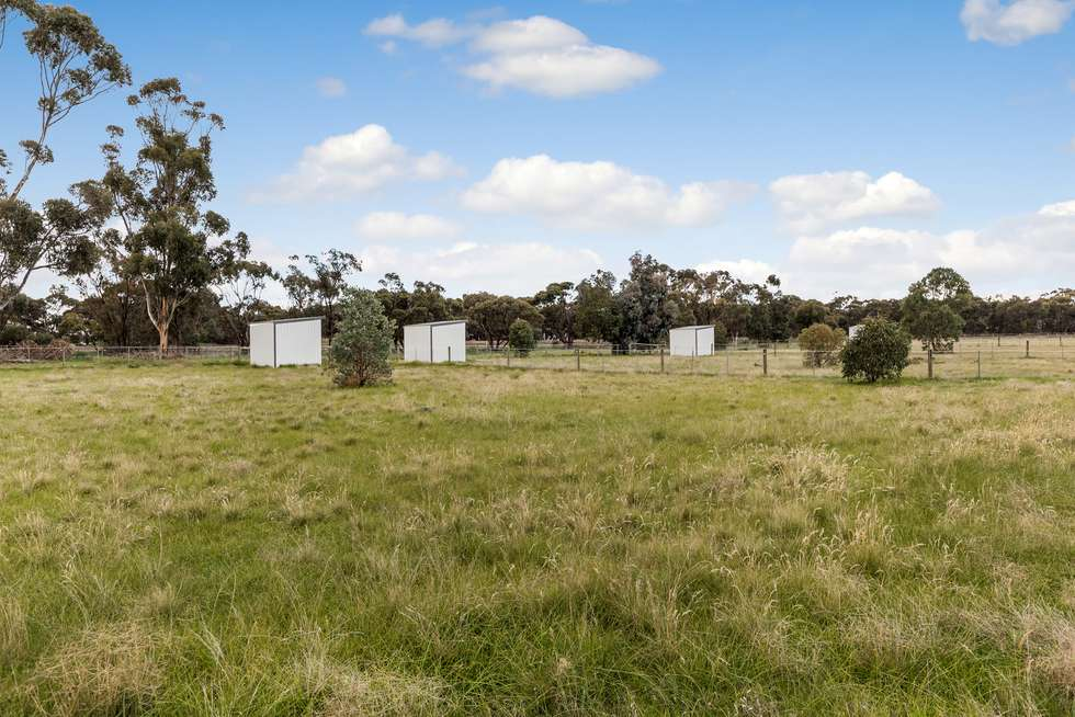 Fifth view of Homely house listing, 8 Station Street, Inglewood VIC 3517