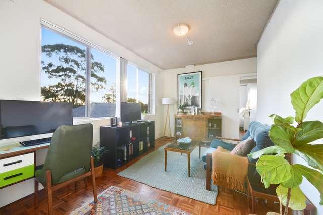 3/28 Hepburn Avenue, Gladesville NSW 2111