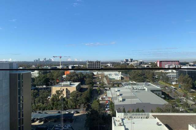 1806C/101 Waterloo Road, Macquarie Park NSW 2113