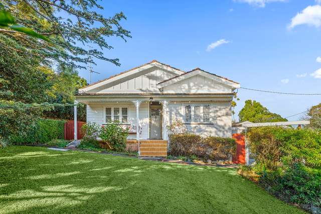 49 Woodlawn Avenue, Mangerton NSW 2500