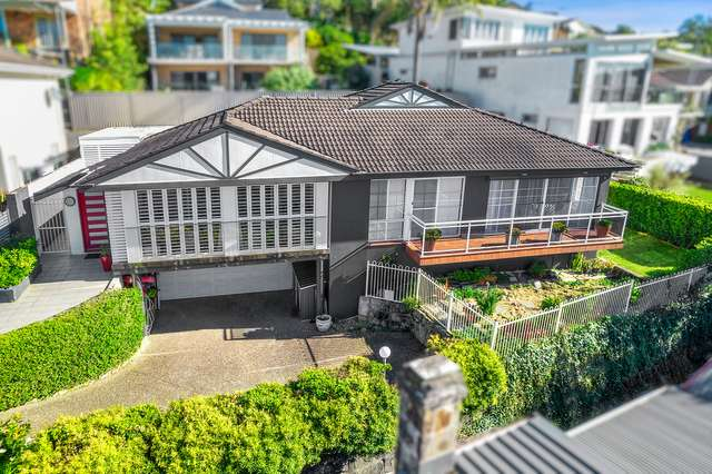 52A Fernleigh Road, Caringbah South NSW 2229