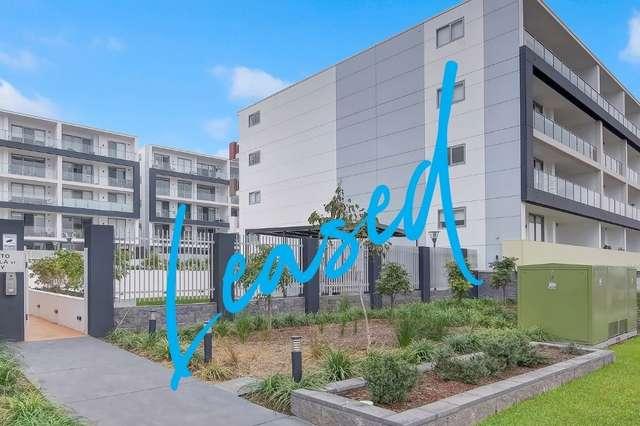 304/6 Isla Street, Schofields NSW 2762