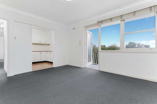9/35 Victoria Street, Epping NSW 2121