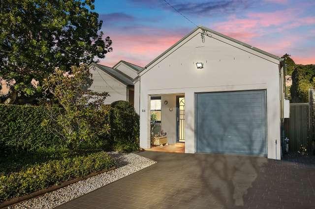 53B Batemans Road, Gladesville NSW 2111