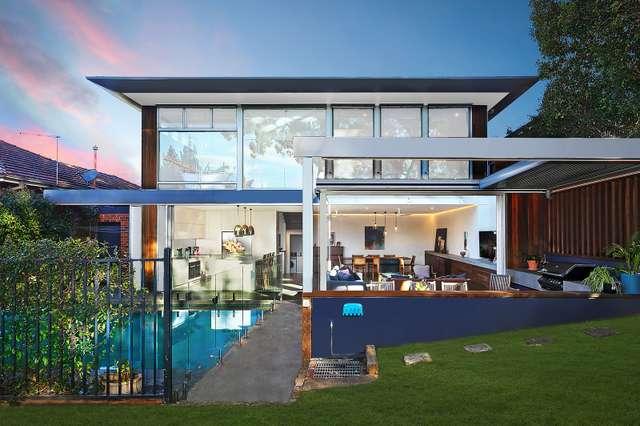 44 Batemans Road, Gladesville NSW 2111