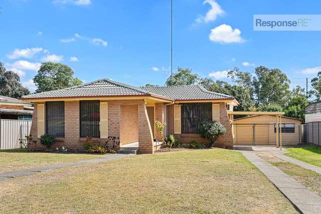 94 Grange Crescent, Cambridge Park NSW 2747