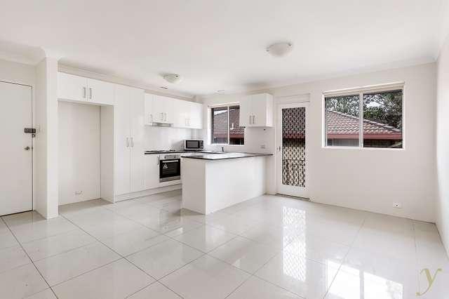 46 Birmingham Street, Merrylands NSW 2160