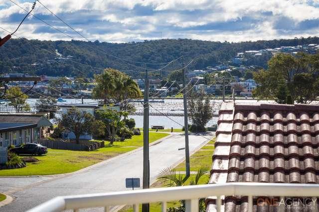 19 Ocean Drive, Merimbula NSW 2548