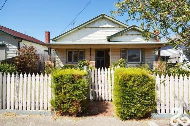 60 Queen Street, Coburg VIC 3058