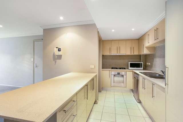 15/105-109 Lagoon Street, Narrabeen NSW 2101