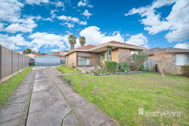 7 Greenwich Place, Campbellfield VIC 3061