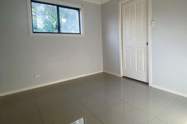 26a Molong Street, Quakers Hill NSW 2763