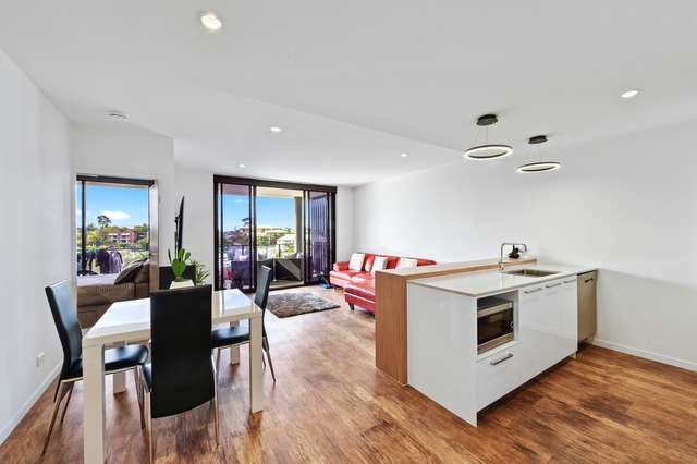 506/2 Maryvale Street, Toowong QLD 4066