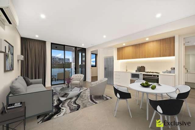 301/15 Hercules Street, Ashfield NSW 2131