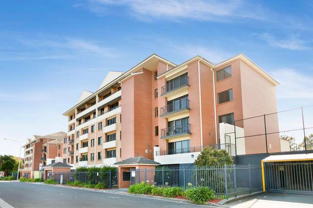 130/214-220 Princes Highway, Fairy Meadow NSW 2519