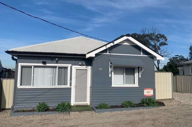 145 Orchardleigh Street, Guildford NSW 2161