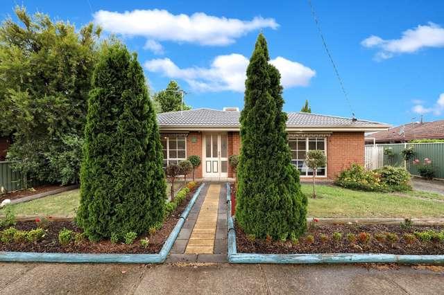 96 Hanson Road, Craigieburn VIC 3064