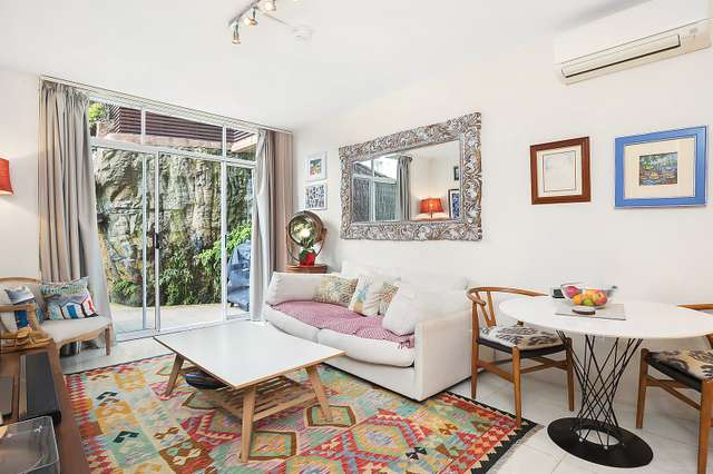 3/20 Pacific Street, Bronte NSW 2024