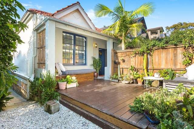 23 Castlefield Street, Bondi NSW 2026