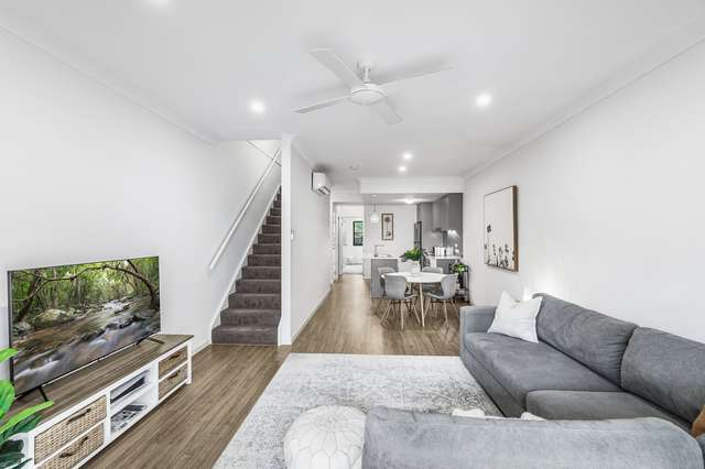 15/4 Lewis Place, Manly West QLD 4179