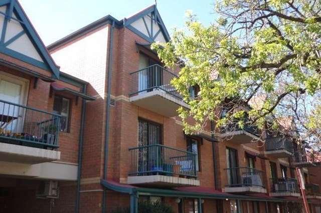 6/50 Jerningham Street, North Adelaide SA 5006