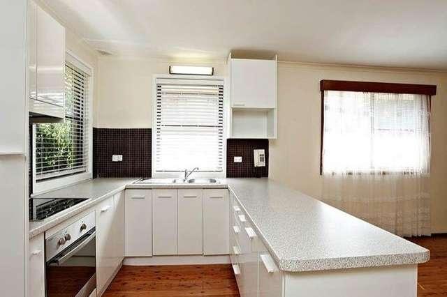 19 Robinson Street, Riverstone NSW 2765