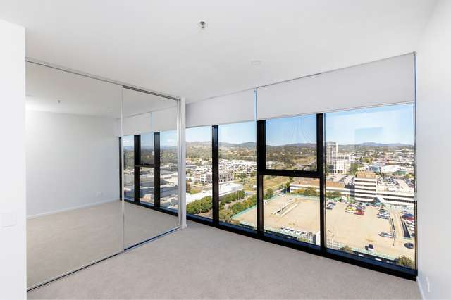 1411/15 Bowes Street, Phillip ACT 2606