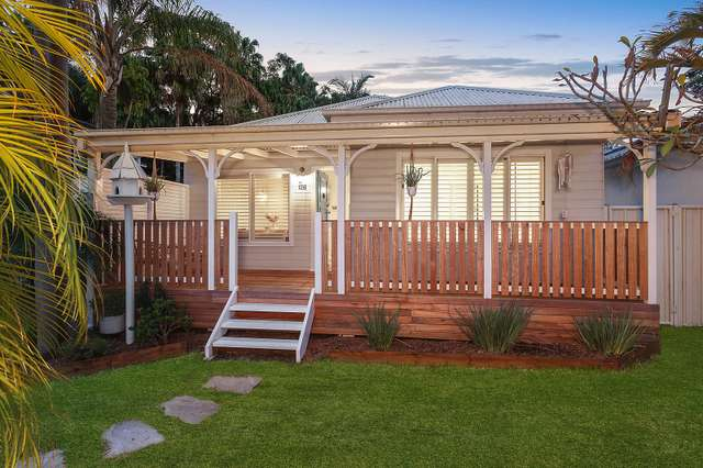 162 Mount Ettalong Road, Umina Beach NSW 2257