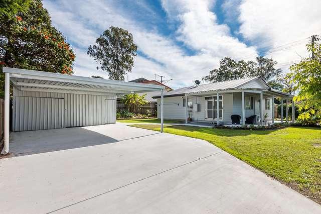 60 Fryar Road, Eagleby QLD 4207