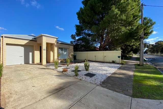 9A Dally Road, Gilles Plains SA 5086